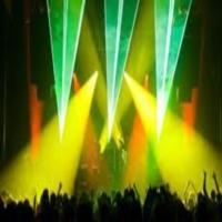 the-norva-concert-halls-in-va