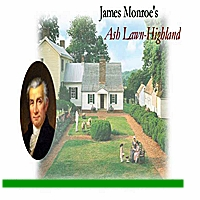 Ash_Lawn-Highland-GardensArboretum_in_VA-VA
