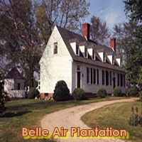 belle-air-plantation-gardens--arboretums-in-va