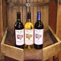 belle-mount-vineyards-virginia-wineries-va