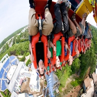 busch-gardens-williamsburg-amusement-parks-in-va