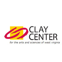 clay-center-virginia-public-art-va