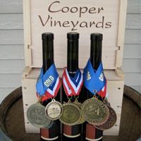 cooper-vineyards-virginia-wineries-va