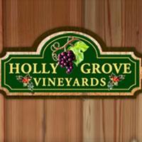 holly-grove-vineyards-virginia-wineries-va