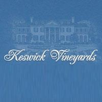 keswick-vineyards-virginia-wineries-va