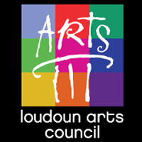 loudoun-arts-council-public-art-va