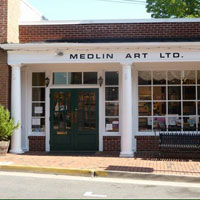 medlin-art-gallery-virginia-public-art-va