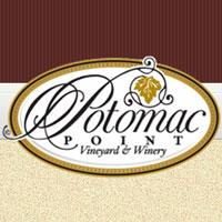 potomac-point-vineyard-and-winery-virginia-wineries-va
