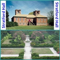 stratford-hall-gardens--arboretums-in-va