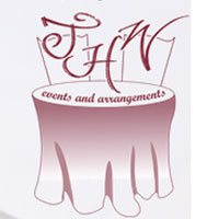 thw-events-and-arrangements-party-planners-va