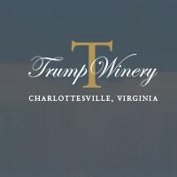 trump-winery-virginia-wineries-va