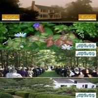 tuckahoe-plantation-gardens--arboretums-in-va