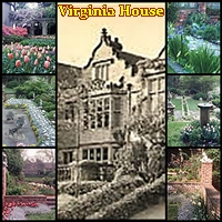 virginia-house-gardens--arboretums-in-va