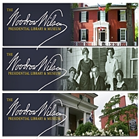woodrow-wilson-presidential-library-&-museum-gardens-gardens--arboretums-in-va