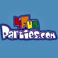 4funparties-.com-army-soldier-parties-in-va
