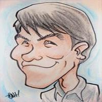 antony-menez-caricature-artists-in-va