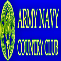 army-navy-country-club-army-soldier-parties-in-va