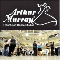 arthur-murray-dance-center-quinceaneras-in-virginia
