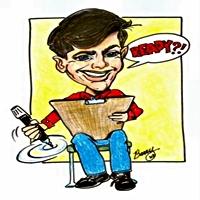 barry-clompus-caricature-artists-in-va