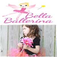 bella-ballerina-mommy-and-me-parties