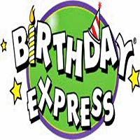 birthday-express-army-soldier-parties-in-va