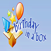 birthday-in-a-box-army-soldier-parties-in-va