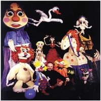 bob-brown-puppets-puppet-theaters-in-va