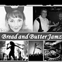 Bread And Butter Jamz-sweet-16-in-virginia