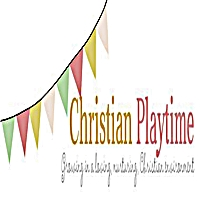 christian-playtime-mommy-and-me-parties-va