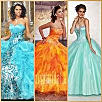 eternity-bridal-havana-glamour-quinceaneras-in-virginia
