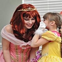 fairytale-princess-events-special-needs-parties-in-virginia