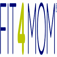 fit-4-mom-mommy-and-me-parties-va