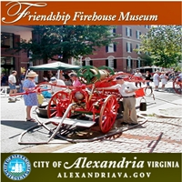 friendship-firehouse-museum-birthday-party-places-in-va