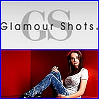 glamour-shots-sweet-16-in-virginia