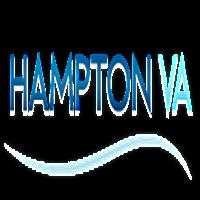 Hampton Virginia-special-needs-parties-in-virginia