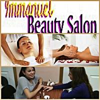 immanuel-beauty-salon-quinceaneras-in-virginia