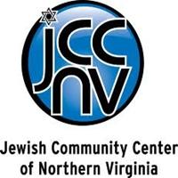 jewish-community-center-of-northern-virginia-special-needs-parties-virginia