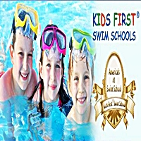 kids-first-swim-school-mommy-and-me-parties-va