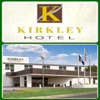 kirkley-hotel-sweet-16-in-virginia