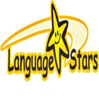 language-stars-mommy-and-me-parties-va