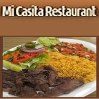 mi-casita-restaurant-quinceaneras-in-virginia