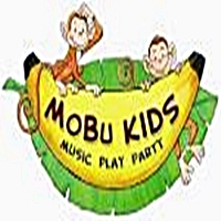 mobu-kids-army-soldier-parties-in-va