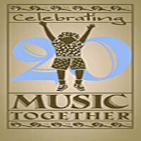 music-together-vivo-mommy-and-me-parties-va