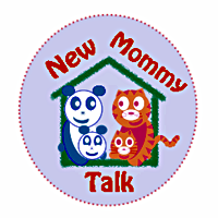 new-mommy-talk-mommy-and-me-parties-va