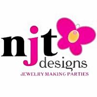 njt-designs-special-needs-parties-in-virginia