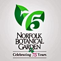 norfolk-botanical-garden-gardens--arboretums-in-va
