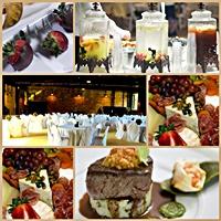northwest-fresh-catering-quinceaneras-in-virginia