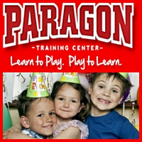 paragon-training-center-special-needs-parties-in-virginia
