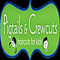 pigtails-&-crewcuts-special-needs-parties-in-virginia