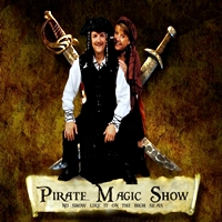 pirate-magic-special-needs-parties-in-virginia